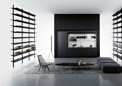 Boffi – On-Off